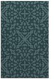 rug #254321 |  popular rug