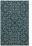 rug #254324 |  traditional rug