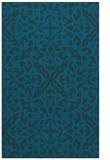 rug #254330 |  traditional rug