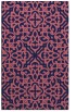 elegance rug - product 254341