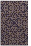 rug #254357 |  traditional rug