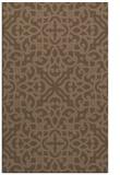 rug #254359 |  traditional rug