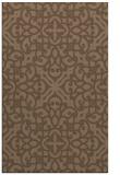 rug #254360 |  damask rug