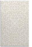 rug #254392 |  traditional rug