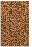 rug #254395 |  traditional rug