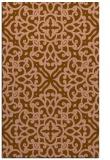 rug #254396 |  traditional rug
