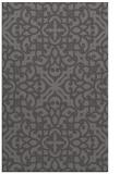 rug #254398 |  traditional rug
