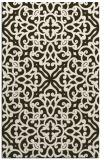 Elegance rug - product 254428