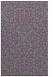 rug #254431 |  traditional rug