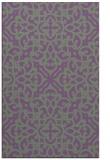 rug #254432 |  traditional rug