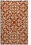 rug #254447 |  traditional rug