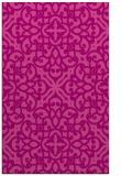 rug #254458 |  traditional rug