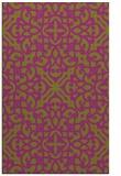 rug #254480 |  traditional rug