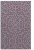 rug #254488 |  traditional rug