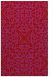 elegance rug - product 254501