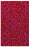 rug #254502 |  traditional rug