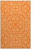 Elegance rug - product 254511