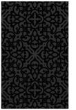 rug #254523    traditional rug