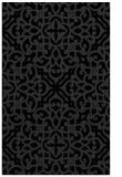 rug #254524 |  traditional rug