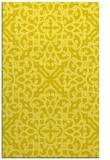 Elegance rug - product 254528
