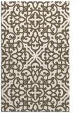 Elegance rug - product 254544