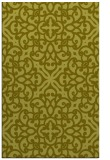rug #254570    traditional rug