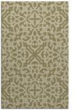 rug #254584    traditional rug