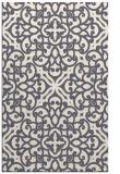 rug #254600    traditional rug