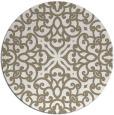 elegance rug - product 254601