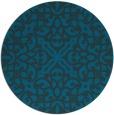 elegance rug - product 254681