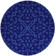 elegance rug - product 254705