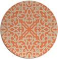 elegance rug - product 254797