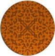 Elegance rug - product 254859