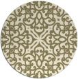 Elegance rug - product 254912