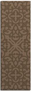elegance rug - product 255064