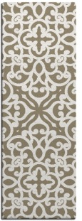 elegance rug - product 255093