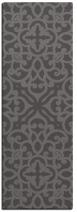 elegance rug - product 255101