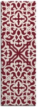 elegance rug - product 255165