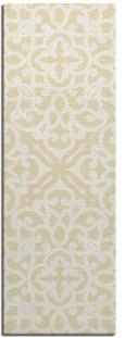 elegance rug - product 255245