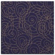 rug #257173   square beige natural rug