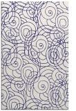 rug #257875 |  natural rug