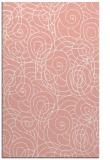 rug #257989 |  white rug