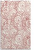 rug #258018    natural rug