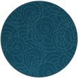 rug #258169 | round natural rug