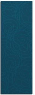 elodi rug - product 258525
