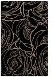 rug #259541    beige natural rug