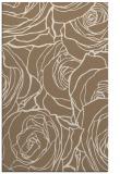 rug #259681 |  natural rug