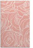 rug #259749 |  white rug
