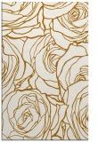 rug #259868 |  natural rug