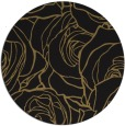 eloquence rug - product 259901